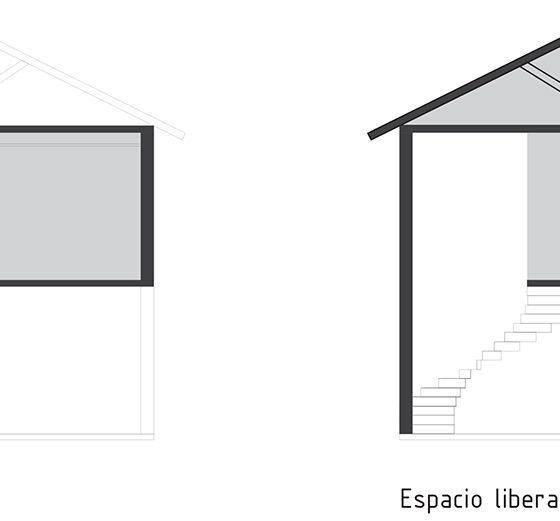 fachada idea