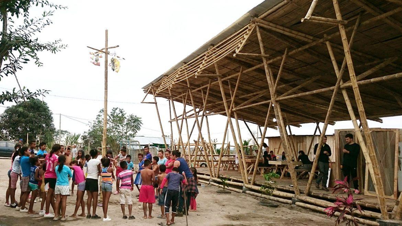 1-Chamanga-AE-web