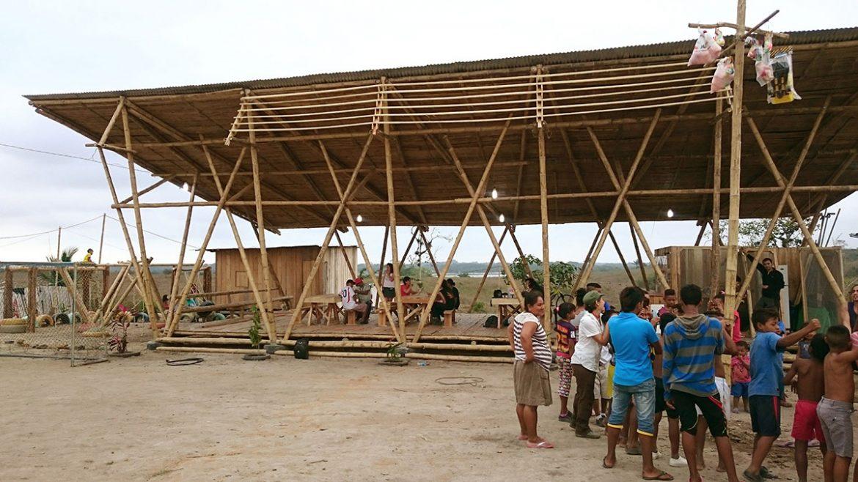 2-Chamanga-AE-web
