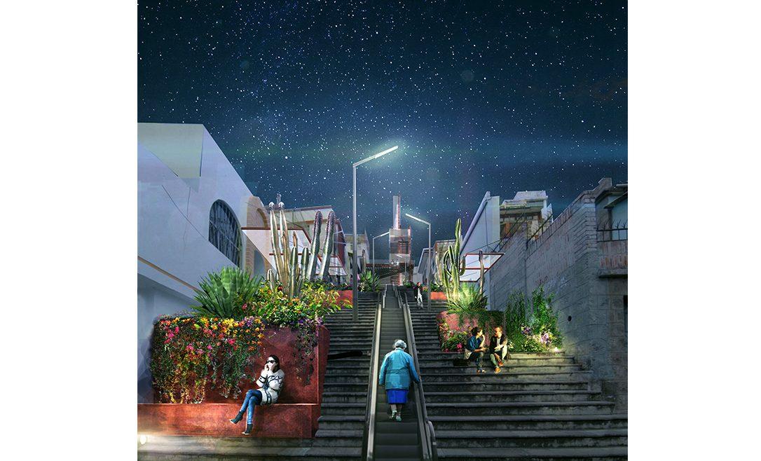 slider escalinatas 3