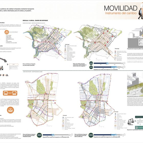 planteamientos urbanos 3
