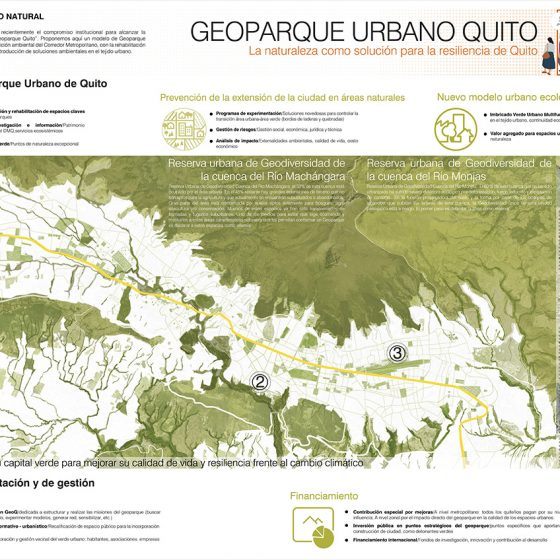 planteamientos urbanos 4